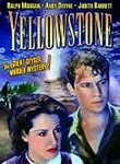 Yellowstone (1936) poster
