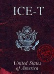 Ice-T: United States of America: Live in Montreux