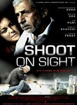 Shoot on Sight poster