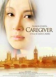 Caregiver