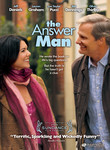 Answer Man poster