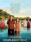 Couples Retreat (2009) Box Art