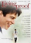 Living Proof (2008) Box Art