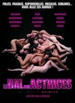 All About Actresses (Le Bal des actrices) poster