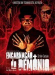 Embodiment of Evil (Encarnacao do Demonio) poster