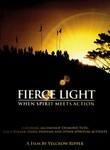 Fierce Light: When Spirit Meets Action poster