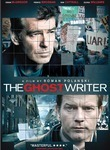 The Ghost Writer (2010)