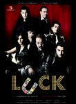 Luck (2004) poster