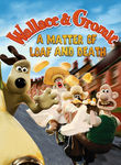 Wallace & Gromit in The Curse of the Were-Rabbit (2005)