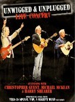 Unwigged & Unplugged: Live in Concert