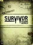 WWE: Survivor Series 1988