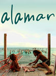 Alamar (2009) Box Art