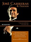 Jose Carreras & Friends