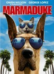 Marmaduke (2010)