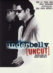 Underbelly: Season 1