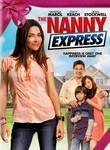 The Nanny Express