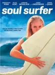 Soul Surfer box art