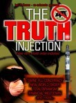 The Truth Injection