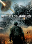 Battle Los Angeles (2011) Box Art