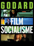 Film Socialisme box art