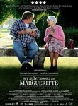 My Afternoons with Margueritte (2010) Box Art