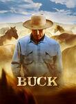 Buck box art