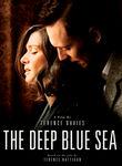 The Deep Blue Sea (2011) Box Art